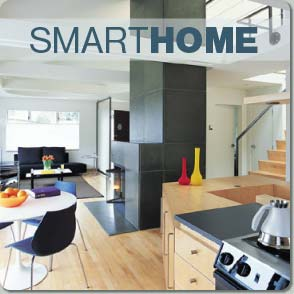 smart-home-pic